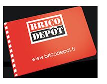 Comment payer en plusieurs fois chez Brico Dépôt ?