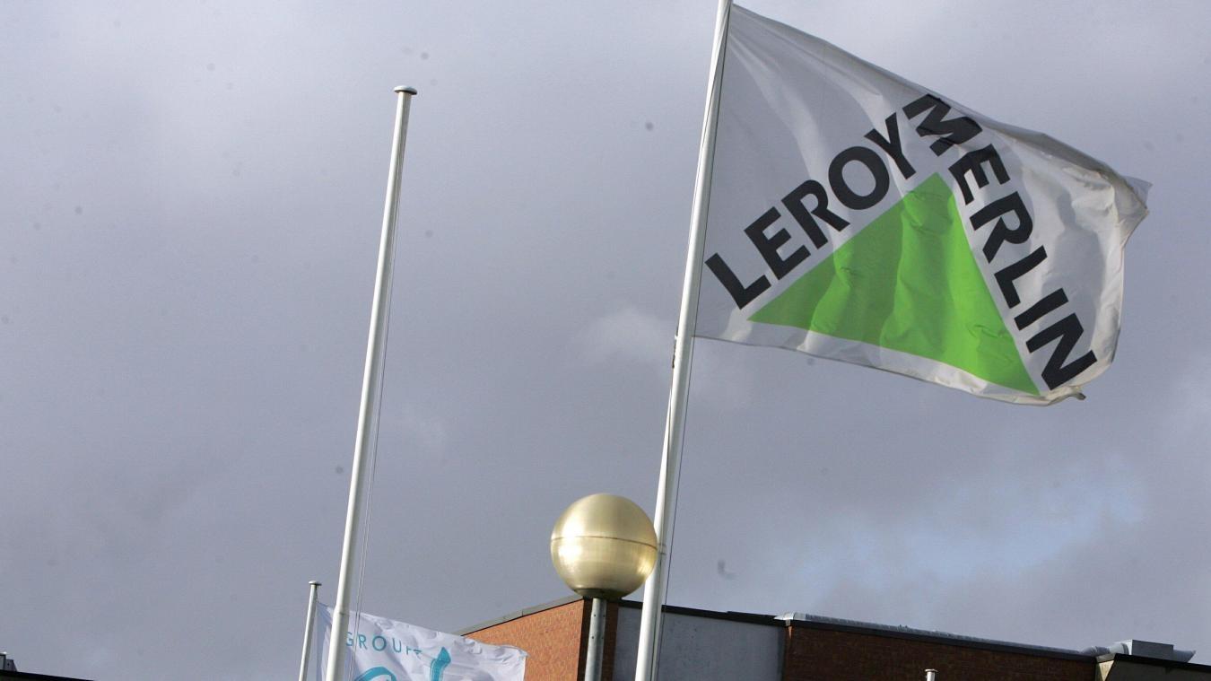 Quel délai pour rendre un article chez Leroy Merlin ?