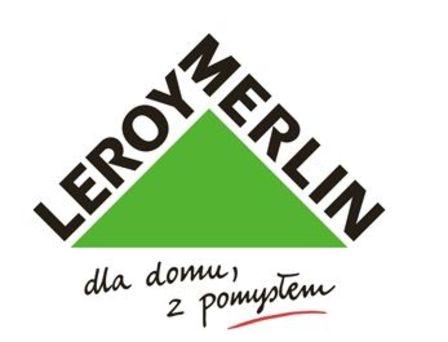 Qui sont les clients de Leroy Merlin ?
