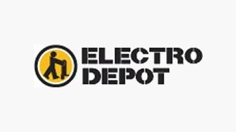 Comment se passe le remboursement Electro Dépôt ?