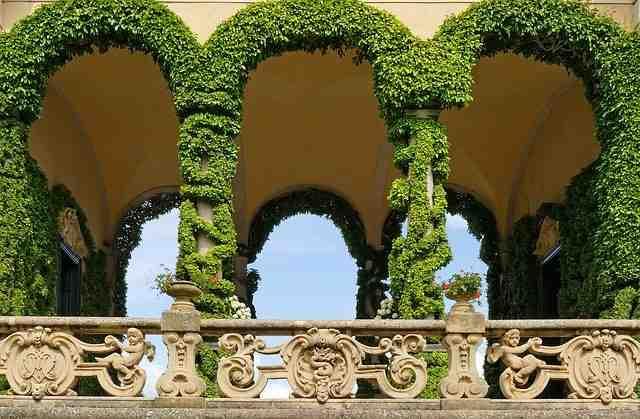 Comment aménager un balcon tout en longueur ?