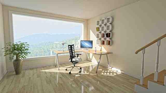 Comment rendre une chambre plus belle ?