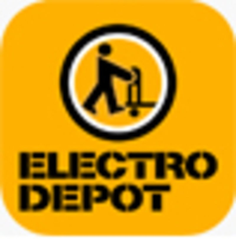 Comment payer en plusieur fois Electro Dépôt ?