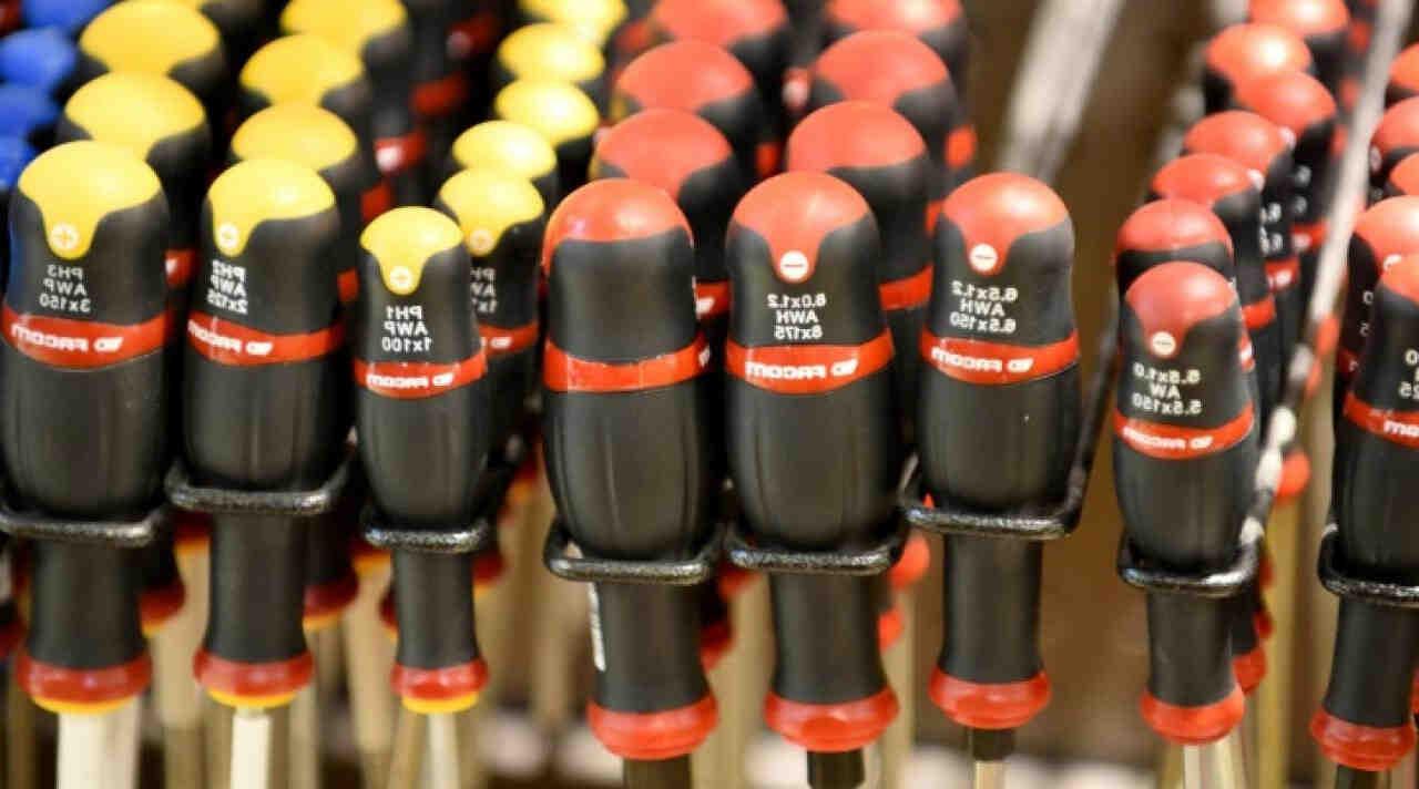 Quelle est la meilleure marque d'outils électriques?