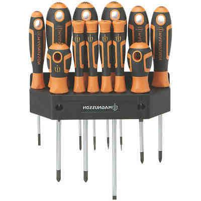 Quelle marque pour les outils?