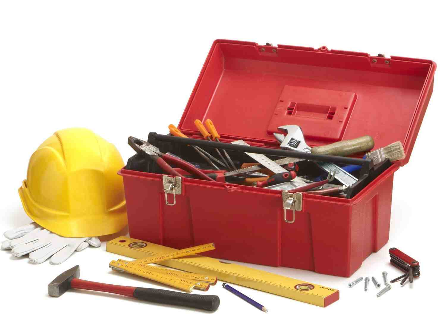 Comment transporter ses outils ?