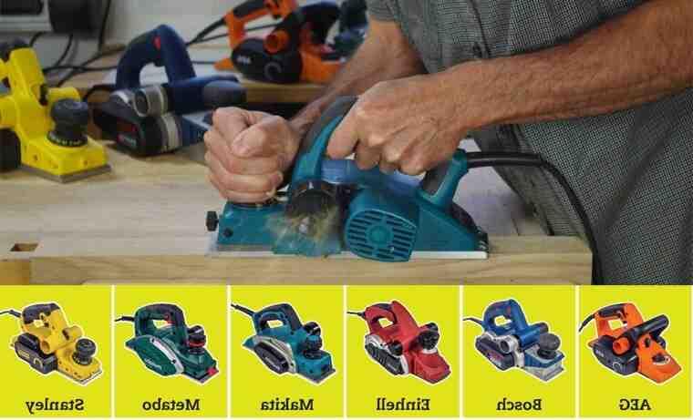 Où acheter ses outils de bricolage ?