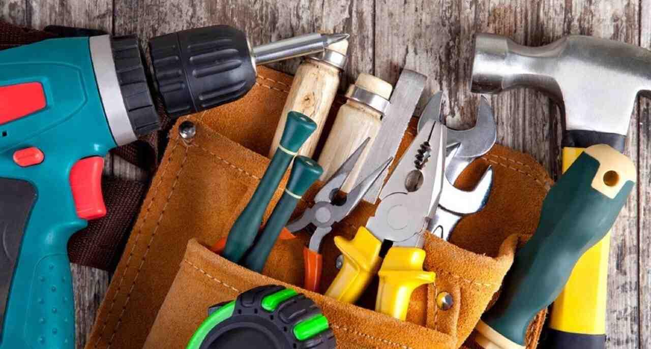 Quels sont les outils indispensables ?